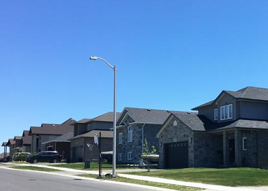 Belmar-Builders-Feature-Minnow-Lake-Sudbury