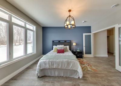 Belmar Builders - Cottage
