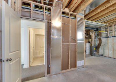 Belmar Builders - The Timberglade